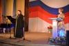 В РДК прошел I Сретенский фестиваль духовной и народной музыки